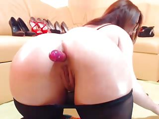 Pawg 4...