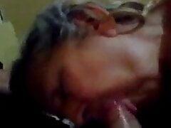 Abuela Mamadora