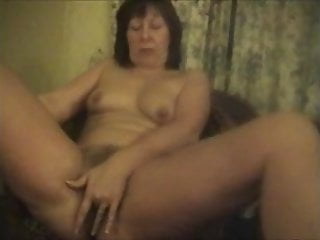 Anne (57, Goodmayes Essex UK) Filthy slut