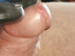 Masturbation im Lockdown 1zzzuu