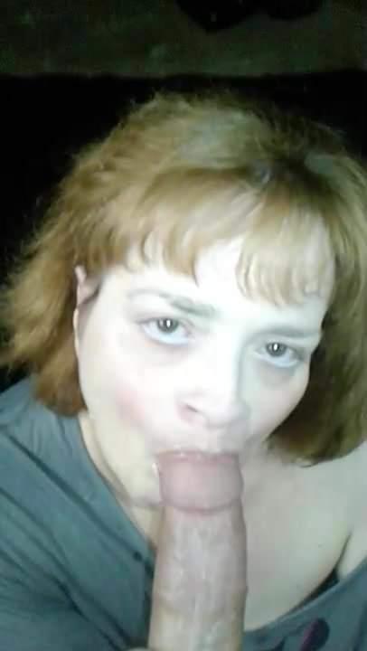 Look at my big cock