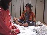 Japanese  Duty Vol.51 Taboo 5