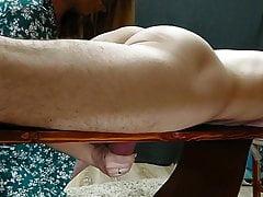 Punishment for husband