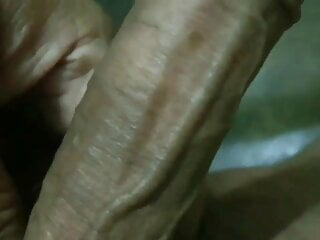 SexyRohan3- I am masturbate with my Extra Large Cock