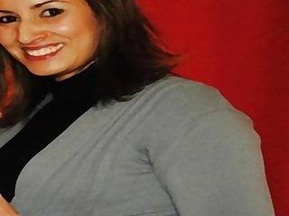 The most hottest algerian women...