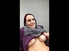 Fuck to orgasm with stepmother