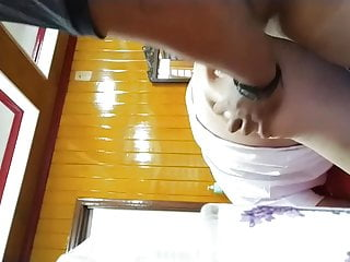 سکس گی fucking daddy, oldman, old+young  masturbation  hd videos handjob  filipina (gay) cum tribute  blowjob  bareback  asian  anal  60 fps (gay)