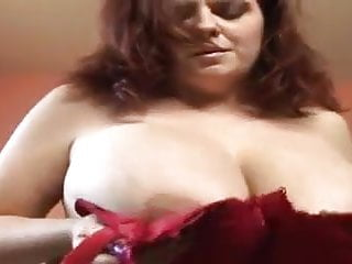 Big Naturals on the Redhead