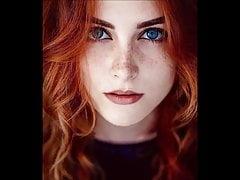 Precious Ginger 1534