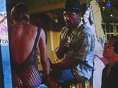 Jasmine Guy - ''Klash'' 02