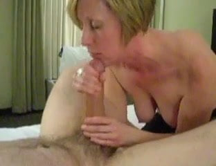 She Like To Suck And Lick Ass Blowjob Mature See Through
