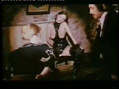 vintage - 1977 - Inonde Mon Ventre - 04