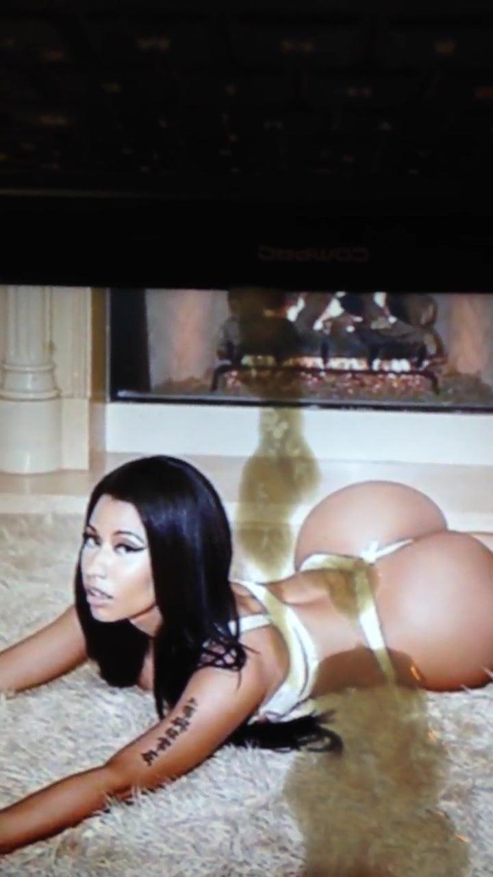 Duże kobiety darmowe sex wideo