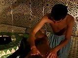 Arab Sex Temple