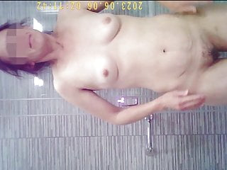 Mature Milf Wife totally exposed !!!