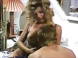 Angela Summers Compilation
