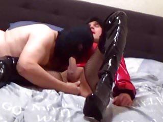 No 115 cock blowjob xl porn...