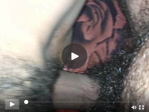 भारतीय गर्म सेक्स