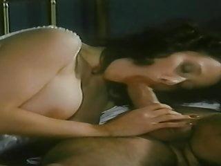 Anal Paprika (HD)
