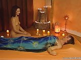 Experience the Penis Massage Penetration