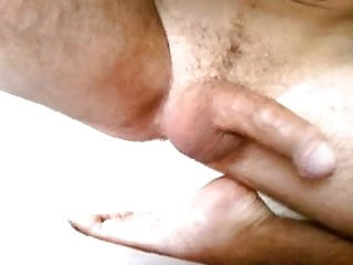 German boy masturbation...