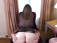 a gentleman screws his wife and his sister in lawfree full porn