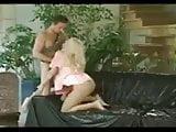 Lea Martini  - Tarzan und Jane