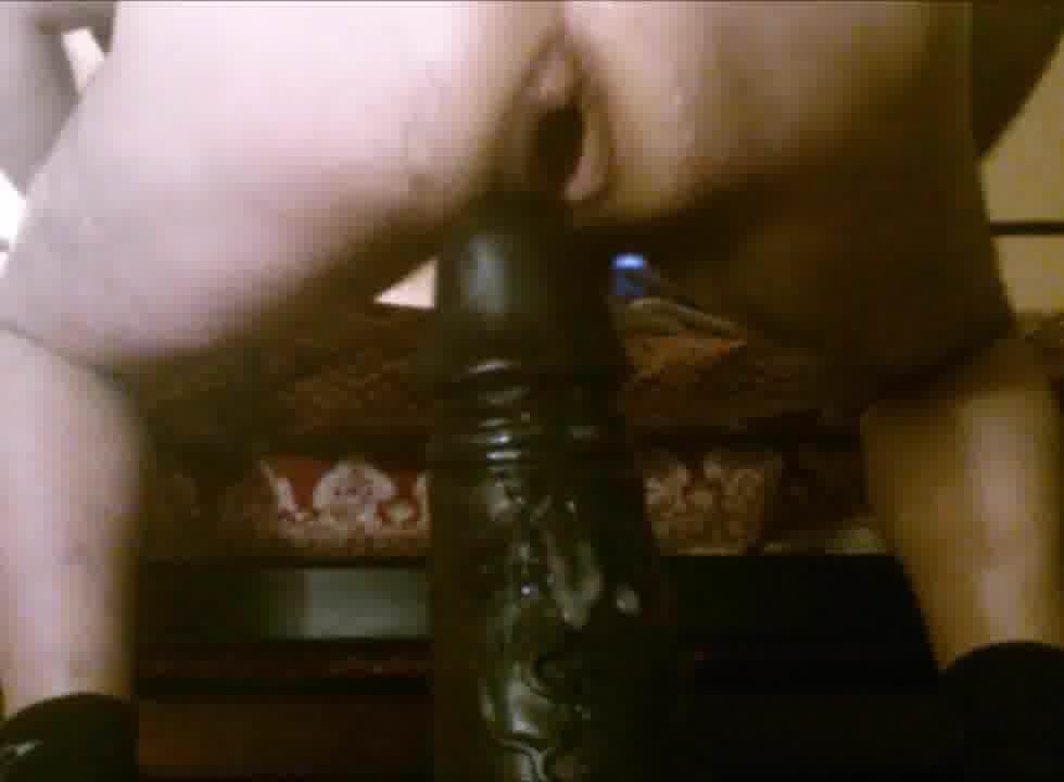 Masturbation And Fuck By His Boy Freind Vintage Boy