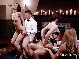 Video 1547720101: erica fontes, bisexual anal sex, anal pantyhose sex, bisexual sex party, bisexual group sex, bisexual girls, bisexual masturbation, straight bisexual, lingerie pantyhose, pantyhose stockings
