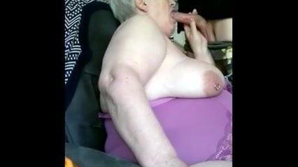 Hardcore fat babes xxx