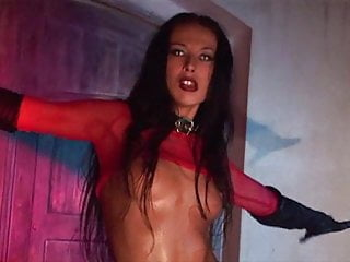 Hardcore,Gothic,Blowjob,Brunette,Skinny,Hd Videos