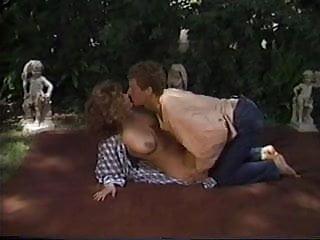 Lisa Melendez and Scott Irish