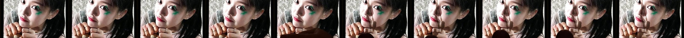 Koreanisches Sexvideo 2