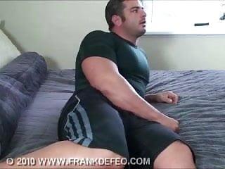 Frank Defeo Fucking girls