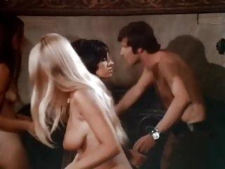 Debbie osborne ann perry nude 1971...