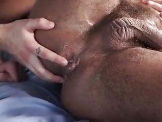 Craving RAW Dick