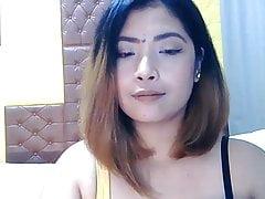 Zia on Asian 247 Teasing