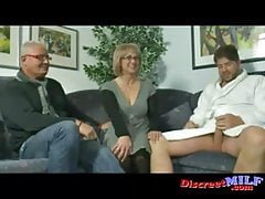 couple invites young stud to spice things upfree full porn
