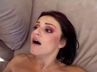naudia nyce porno