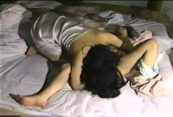 LEZJAV (FA441 The Lesbian NOT mother NOT her daughter Love)