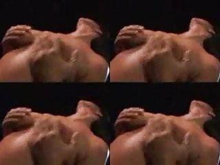 Cody Lane Dances And Sucks