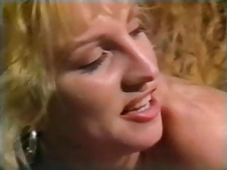 Badlands 2 1994