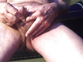 سکس گی rick707070 old+young  masturbation  hd videos gay love (gay) gay cum (gay) big cock  amateur