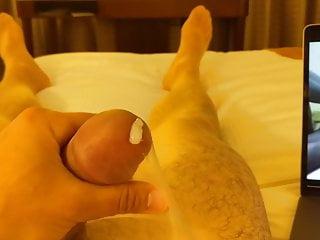 سکس گی جوراب شلواری دوم فیلم تقدیر HD آماتور