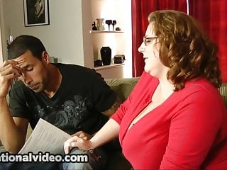 साफ़ हिंदी ऑडियो में देसी सेक्सी भाभी