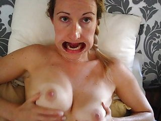 slut anais88 in action 25