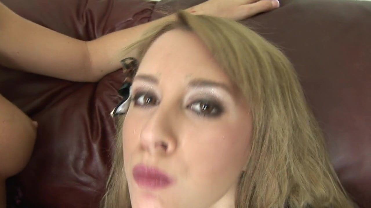 Mayhem sm65 teacher monica milf for