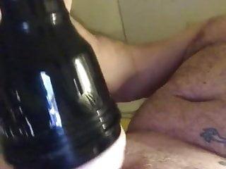 سکس گی A man from Zagreb, playing with a sexy toy masturbation  massage  locker room  hot gay (gay) hd videos handjob  gay men (gay) gay guys (gay) daddy  croatian (gay) big cock  amateur