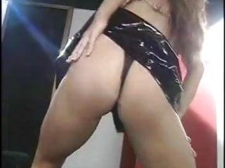 ButtSlamm 14
