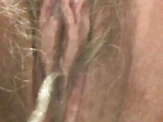 Haarige Piss-Sklavin